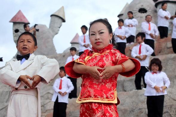 kunming-dwarf-village-china-getty