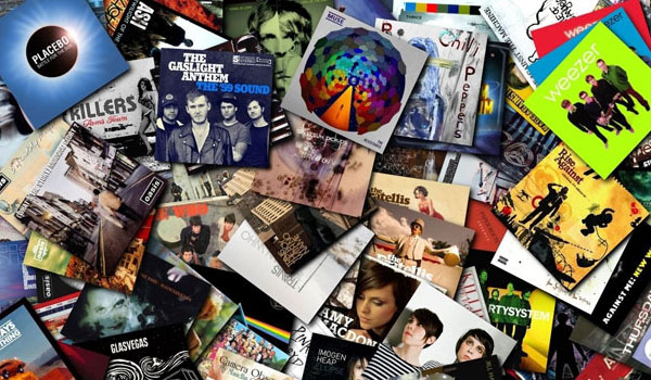 MusicCollection_Feat