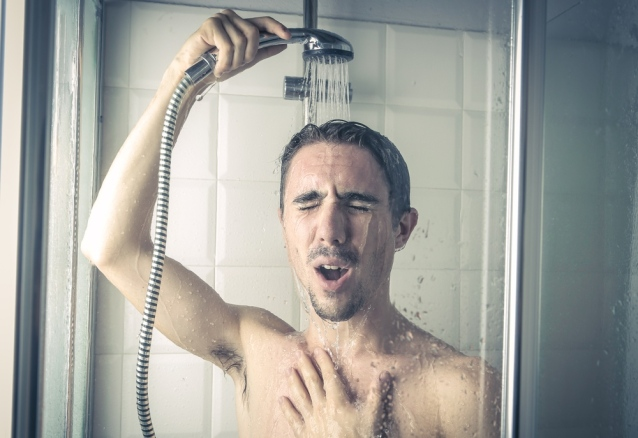 shower-man