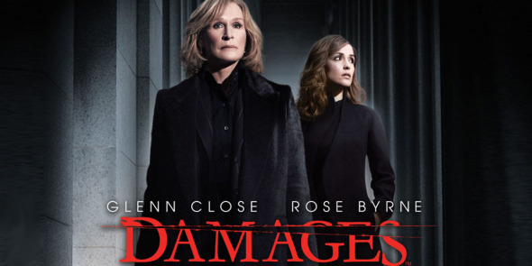 1332186625424_damagesseason1damages101_1024x512_pixbm_overlay_1280_640_1280x640_19956297