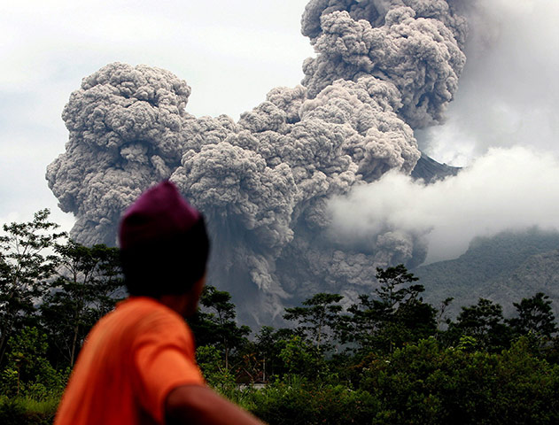 Top 5 Most Dangerous Places OnEarth