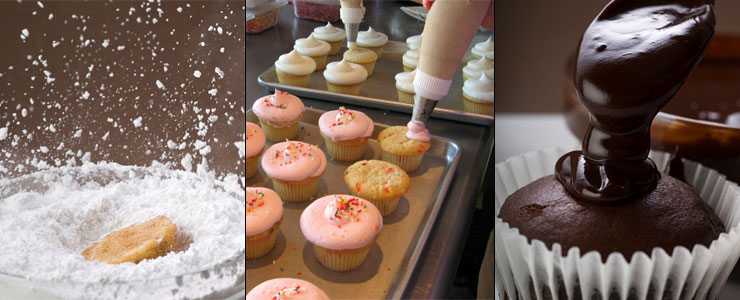 cupcake-baking-classes1
