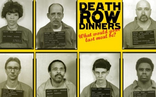 death_row_dinners__3040135b