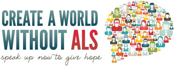 logo-als-campaign-2013