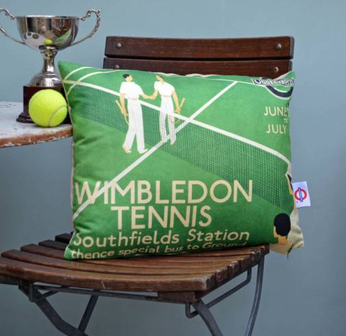 original_wimbledon-tennis-cushion