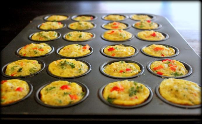 quinoa-veggie-muffins-5