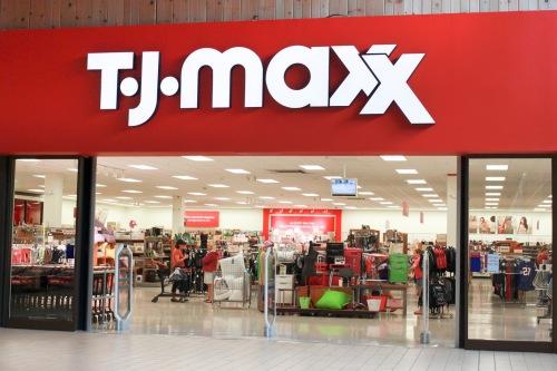 TJmaxx01