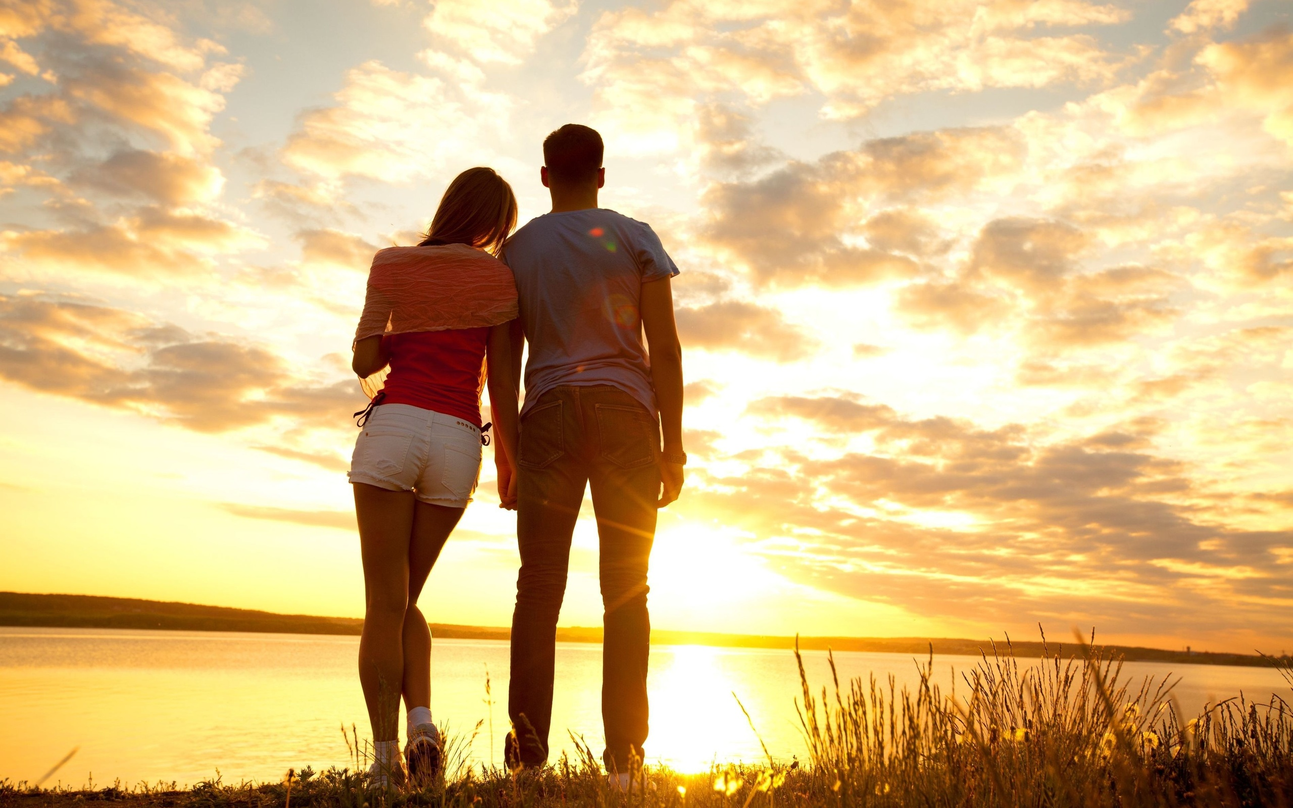 Fun Romantic Things To Do With Your Boyfriend - HD Photos Gallery