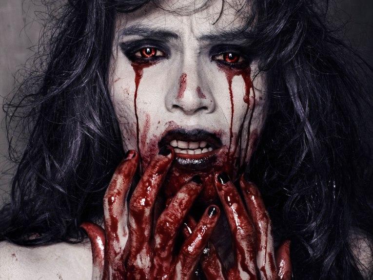 vampire-real-vampire-real-life-vampire-world5list-vampiric