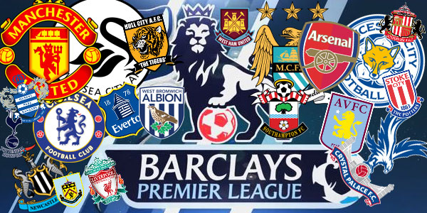 Premier-League-betting