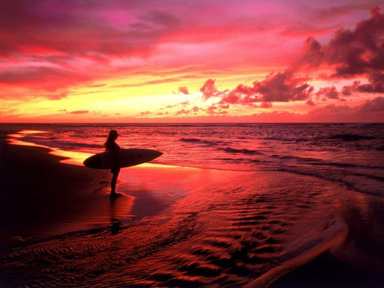 surfer-girl-surf-sports-gallery-pc-204808