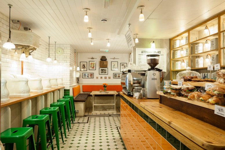 the-attendant-cafe-london-2-conde-nast-traveller-10oct14-the-attendant