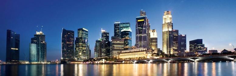 singapore-920-300