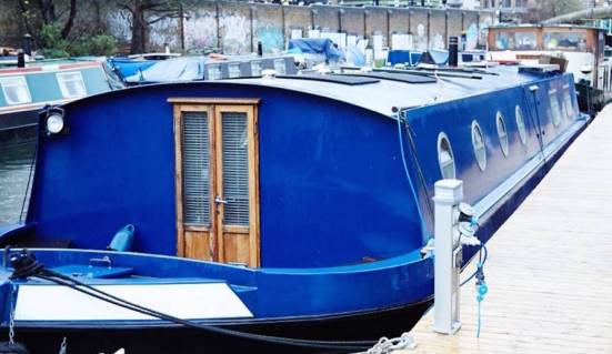 original_east-london-canal-boat-overnight-stay-experience