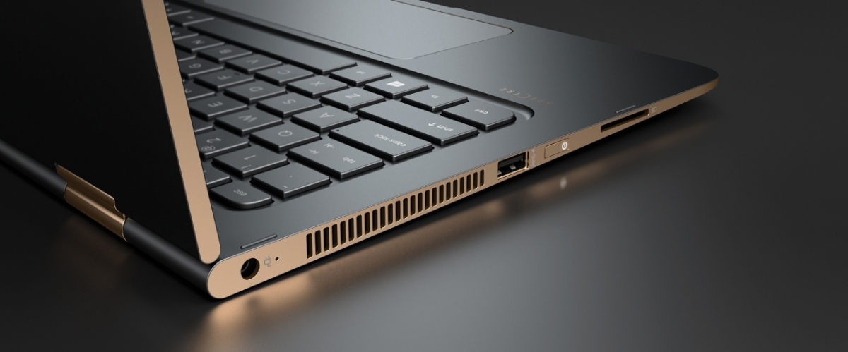 Top 3 laptops for a great birthdaygift