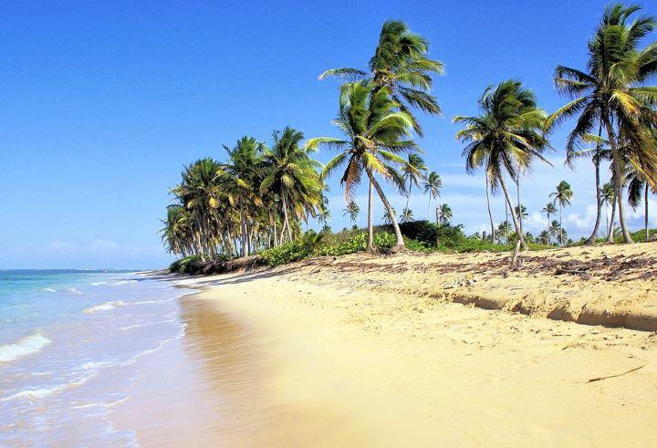 Financia as tuas férias deverão