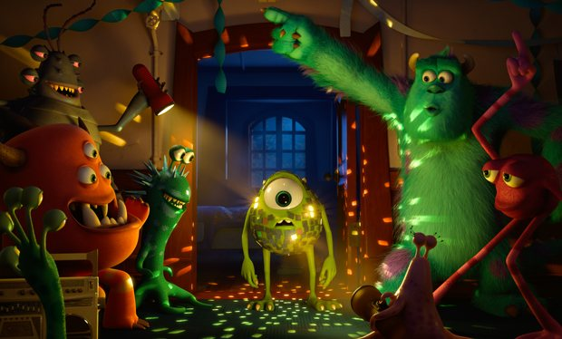 New_Monsters_University_trailer_Mike_and_Sulley_party_Swedish_House_Mafia_style.jpg