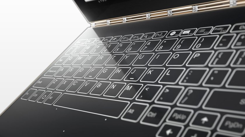 lenovo-yoga-book-android-8