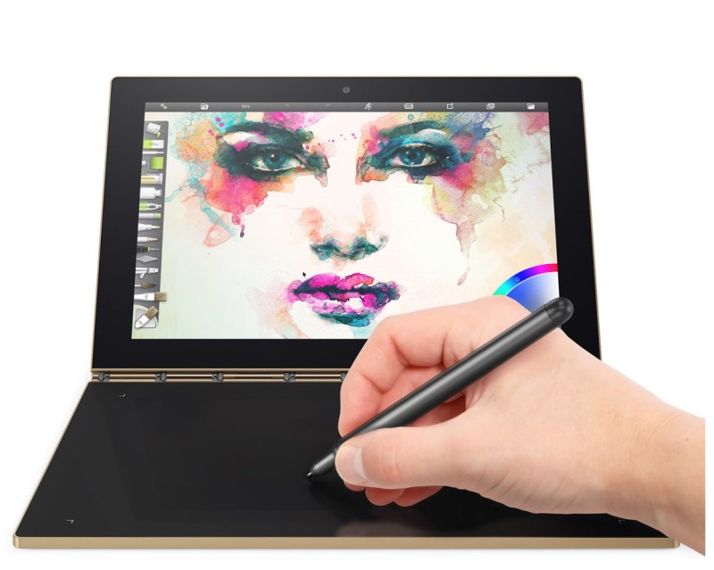 lenovo-yoga-book-feature-drawing-android